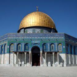 3-Al-Aqsa-Mosque