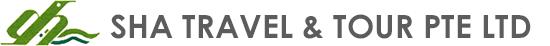 Sha Travel & Tour Pte Ltd